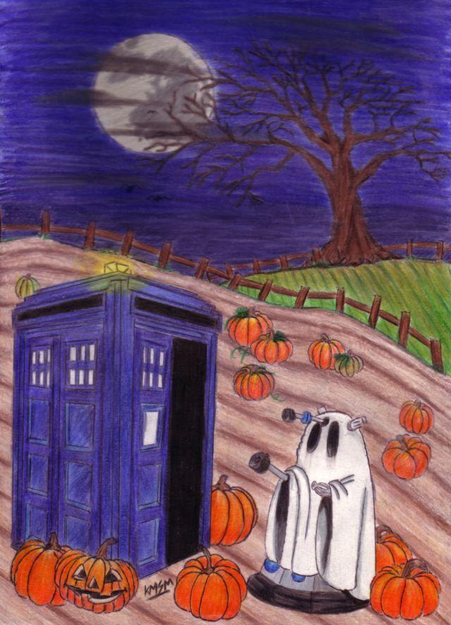 halloweendw
