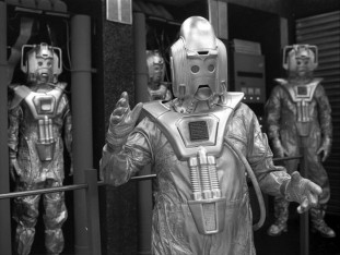 attackofthecybermen