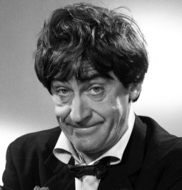 patrick-troughton-second-doctor
