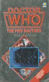 5 Drs - Copy