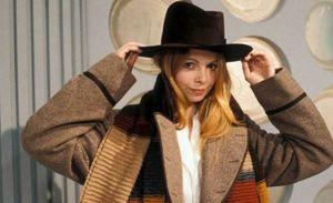 Romana toms hat