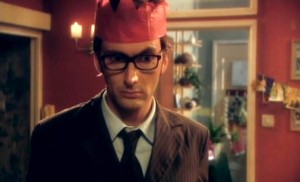 tennant cracker hat