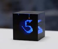 5cube