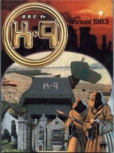 K9_Annual_1983