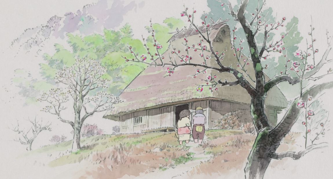 Kaguya2