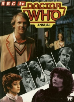 Doctor_Who_1983