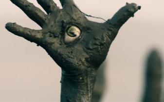 hand-eye-doctor-who