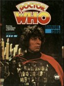 Doctor_Who_1980