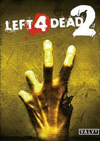Left 4 Dead 2   The View from the Junkyard