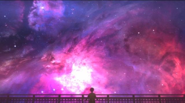 Kyon Stars