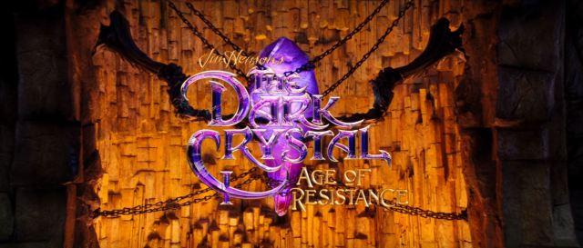 dark crystal 01