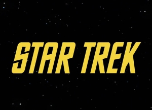 Star Trek Opening Titles