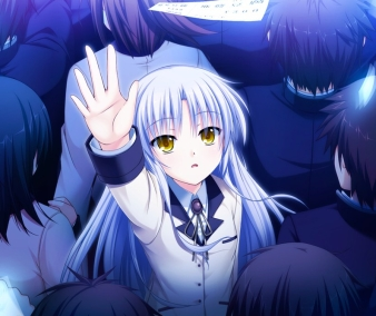 Angel.Beats!.full.1894499
