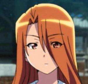re-kan kyoko