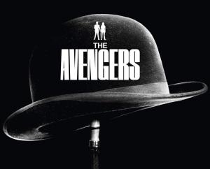 The Avengers DVD release
