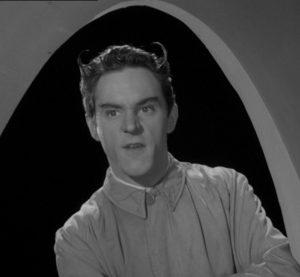 The Strange World of Gurney Slade Episode Five Wicked