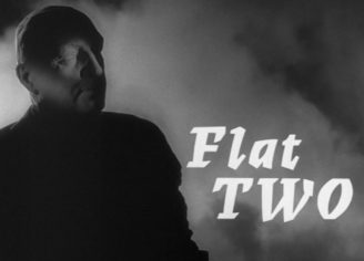 Edgar Wallace Mysteries Flat Two