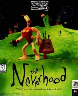 neverhood