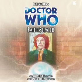 faithstealer