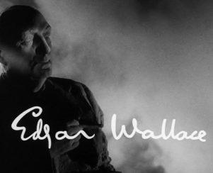 The Edgar Wallace Mysteries
